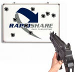automatic download rapidshare