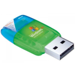 bootable usb windows