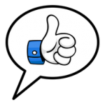 Custom Chat Stickers