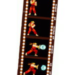 film strip ken