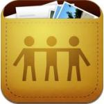 ifiles file manager