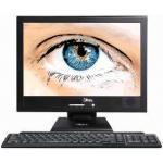 monitor eye
