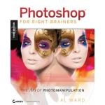 photoshop book
