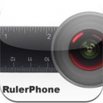 rulerphone