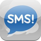 group sms