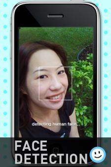 self photo 1